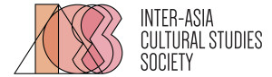 Inter-Asia Cultural Studies Society