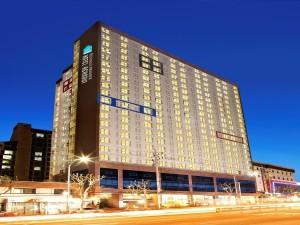 hotel_benikea